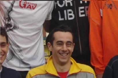 Jacopo Manetti