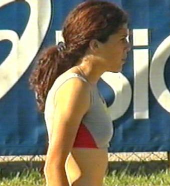 Daniela Broda