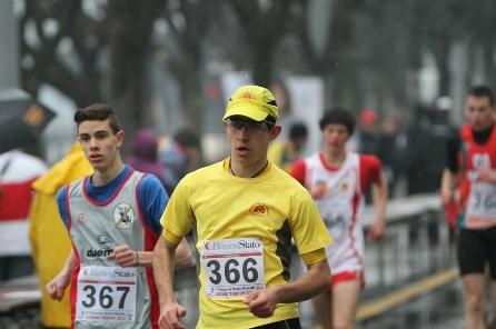 Manuel Giordano