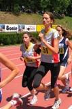 Chiara Bariviera Margaux Meneghini