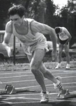 Marco Boggioni