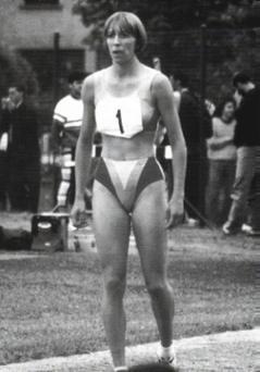 Roberta Brunetti