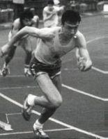 Paolo Esposti